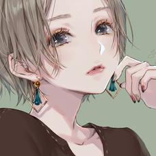 蒼:NEON-WAVEY-@100人突破記念サウンドup!のユーザーアイコン