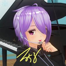 ᕷ˖るちるᕷ˖°多忙⤵@雨とペトラ聴いてください!!のユーザーアイコン