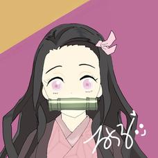 ᕷ˖るちるᕷ˖°花粉😷@雨とペトラ聴いてください!!のユーザーアイコン