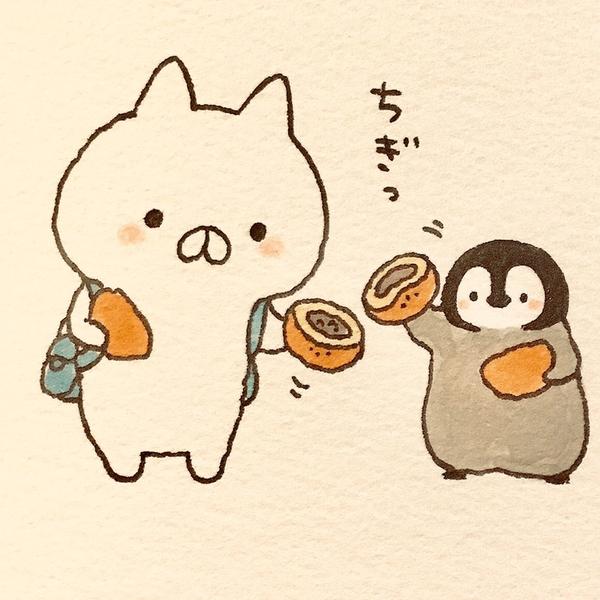 @rYohei_314_sのユーザーアイコン