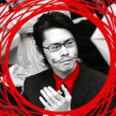 🎩黒河ドロボー(俳優29)のユーザーアイコン