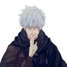 ゆーしん's user icon