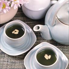 緑茶Ryokuchaのユーザーアイコン