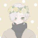aKaNe_syu31♪のユーザーアイコン