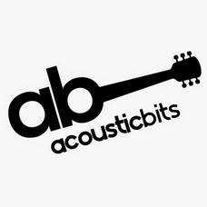 acousticbitsのユーザーアイコン