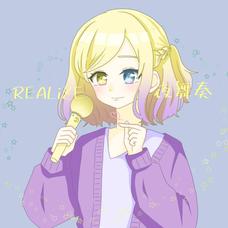 夜舞 奏's user icon