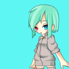 鳴雛's user icon