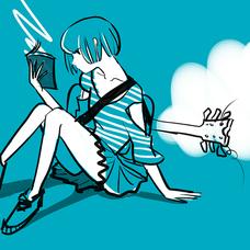 夕凪's user icon