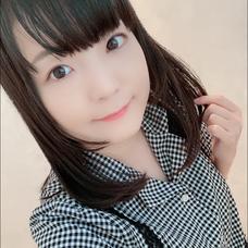 chiko@ちこちーのユーザーアイコン