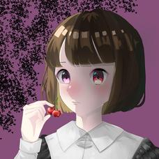 第本屋Cherry @休業中のユーザーアイコン