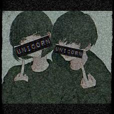 ゆのユーザーアイコン