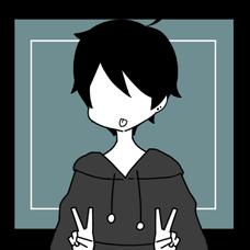 ぽんずさん(コラボ垢)のユーザーアイコン