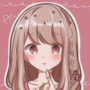 小桜あゐのユーザーアイコン