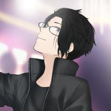 ごん's user icon