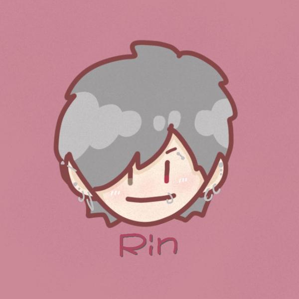 RiN.@水平線のユーザーアイコン