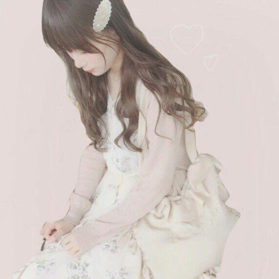 ℳ              ♡♡のユーザーアイコン
