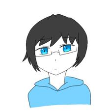 ユノのユーザーアイコン
