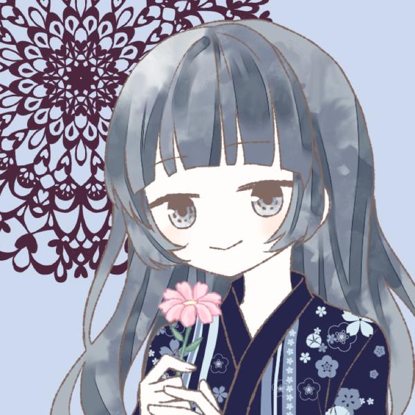 桜姫のユーザーアイコン
