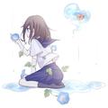 紫陽花@音源提供