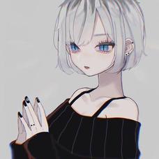 kana.🍃のユーザーアイコン