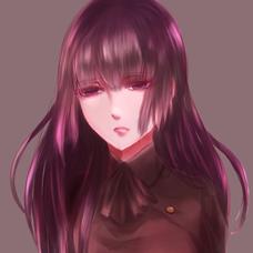 眠's user icon