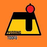 PuddingToohuのユーザーアイコン