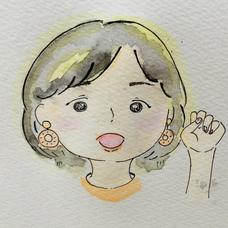ふーかのユーザーアイコン