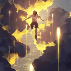 stardust.sky.7のユーザーアイコン