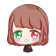 Lua(ohiri)のユーザーアイコン