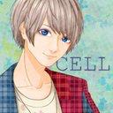 CELLのユーザーアイコン