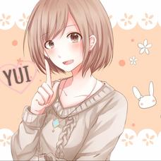 ⿻ゆい⿻ Lemon☆のユーザーアイコン