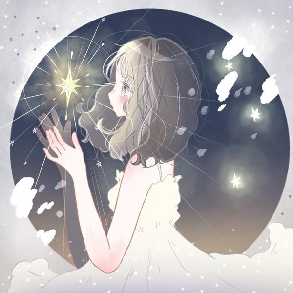 夏宮のユーザーアイコン