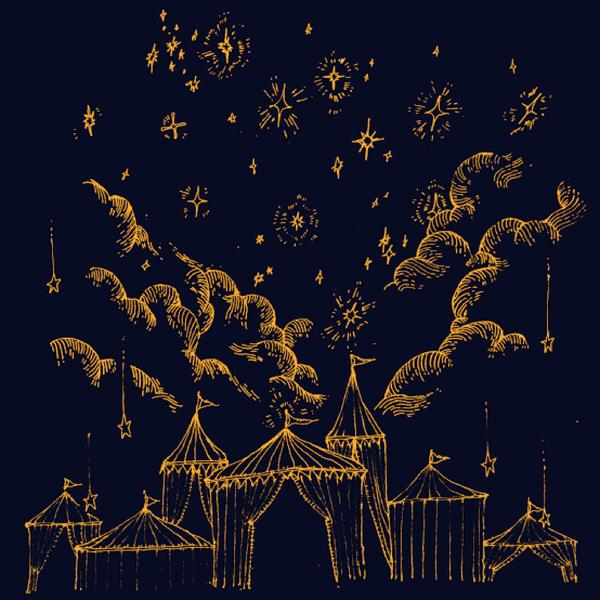 Giraffe  キリンのユーザーアイコン