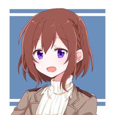 ちいすけ's user icon