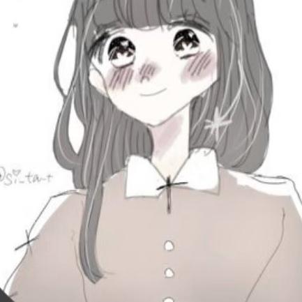 しぃ汰's user icon