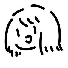 禄田@ピアノのユーザーアイコン