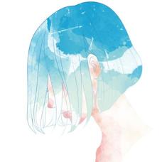 micia's user icon