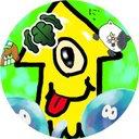 ぶなしめじ's user icon