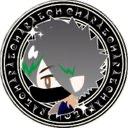 𝕶𝖊𝖙𝖈𝖍𝖞🥁🎶(ケッチィ)@𝑻𝒂𝒃𝒍𝒆𝒕 𝑫𝒓𝒖𝒎𝒔伴奏者のユーザーアイコン