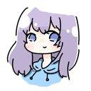 ひまり❼cR/«θ»のユーザーアイコン