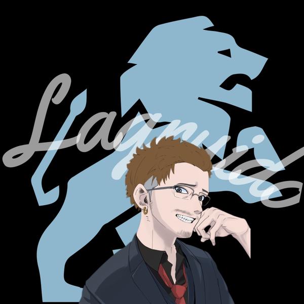 LagRuido【ラグルイード】🐝YouTubeもよろ's user icon