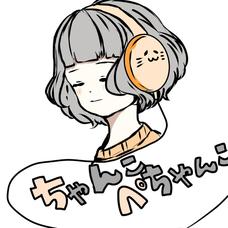 ちゃんこぺちゃんこ@便秘ぢゃん?!のユーザーアイコン