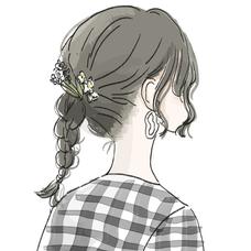 TENPALI☆CHERIのユーザーアイコン