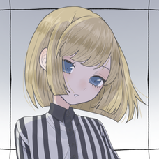 宮瀬天音's user icon