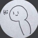 いむら)のユーザーアイコン