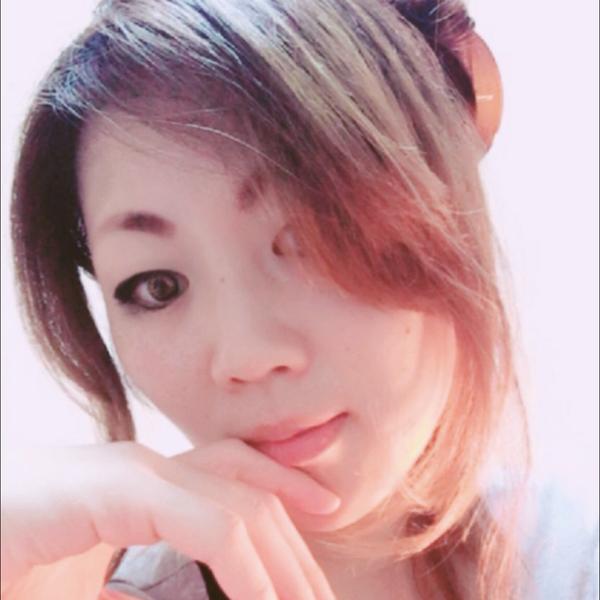 hiroeのユーザーアイコン