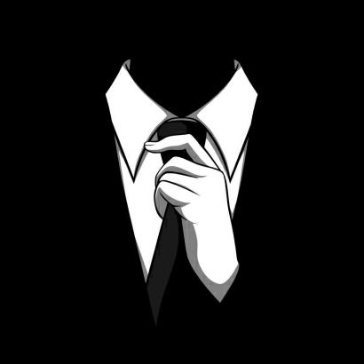 FAL's user icon