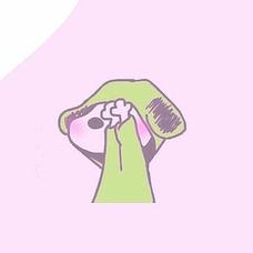 優月's user icon