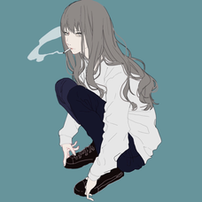 A-Reumのユーザーアイコン
