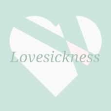 Lovesicknessのユーザーアイコン